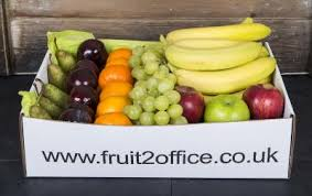 office fruit delivery office fruit box fruit4u