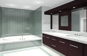bathroom ideas houzz houzz bathroom designs small bathroom ideas lovely glamorous small