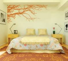 Texture Paints Designs - bedroom wall painting designs custom decor paint designs for