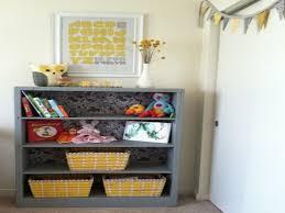 nursery bookshelf creativity and imagination u2014 modern home interiors