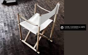 siege metteur en fauteuil metteur en scène fauteuils decofinder