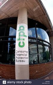 consumer bureau protection agency the consumer financial protection bureau in washington d c the