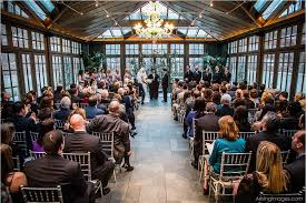 Rochester Wedding Venues Royal Park Hotel Hotel In Rochester Mi Near Detroit U0026 Auburn Hills