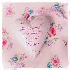 friendship heart daydreaming images a friendship heart for dear princess