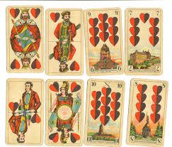 german cards album on imgur