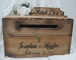 wedding envelope boxes wedding gift envelope box suggestio lading