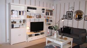 Hemnes Bad Hemnes Wohnzimmer Wei Bequem On Moderne Deko Ideen Oder Ikea