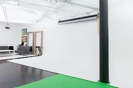 Photography Studios Film And Video Studio Edinburgh Meow Photography Studios