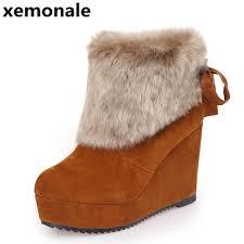 ugg sale perth winter font b b font font b boots b font 2016 font b suede b jpg