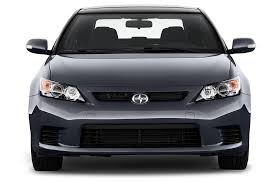 2012 scion tc reviews and rating motor trend
