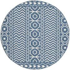 Round Woven Rugs Cheap Round Woven Rug Find Round Woven Rug Deals On Line At
