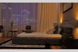 25 unbelievable modern bedroom ideas slodive