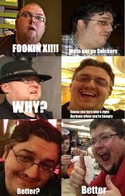 Snickers Meme - darkone snickers meme by xthedarkone on deviantart