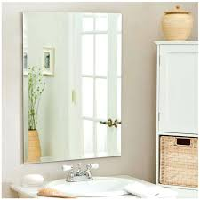 wall mirrors bathroom wall mirrors cut to size wall mounted