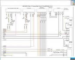 e53 radio wiring diagram e21 wiring diagram e24 wiring diagram