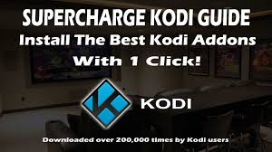 kodi 17 3 security patch u0026 fixes