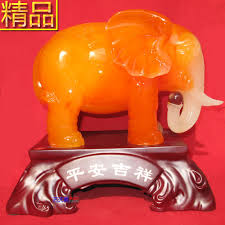 china lucky elephant china lucky elephant shopping guide at