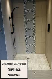 Downstairs Bathroom Decorating Ideas 57 Best Shower Images On Pinterest Bathroom Ideas Bathroom