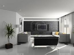 Einrichtungsideen Wohnzimmer Grau Haus Renovierung Mit Modernem Innenarchitektur Ehrfürchtiges