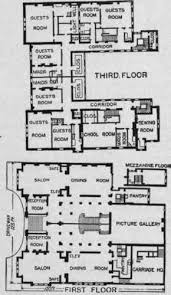era house plans 131 best house plans images on vintage houses house