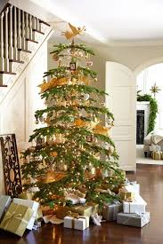deck the halls trees the of the season