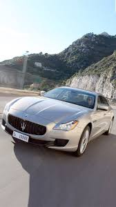 maserati truck 2014 maserati quattroporte iphone 6 6 plus wallpaper cars iphone