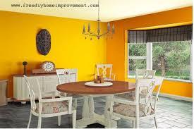 yellow shades of paint yellow shades of paint awesome shades of