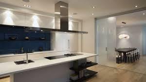 glass backsplash kitchen glass backsplash for kitchen modern ideas tile alternative apartment