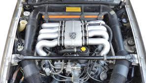 porsche 928 timing belt discount 5 speed no reserve porsche 928