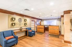 Comfort Inn Baltimore Md Comfort Inn Gaithersburg Shaygrove Dc Maryland Hotel