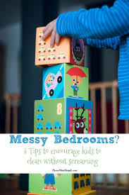 18 best images about parenting at home maid simple on pinterest