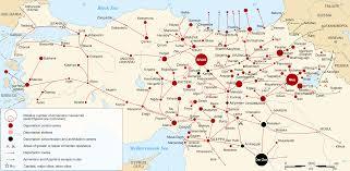armenian genocide wikipedia