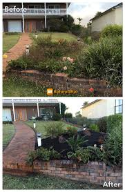 less stress house u0026 garden cleaning services on 152 saltwater
