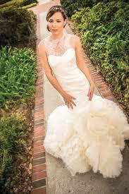 wedding dresses orlando florida charm orlando magazine june 2013 orlando fl
