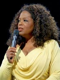 Oprah Winfrey Homes by Oprah Winfrey Wikipedia