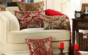 Cheap Sofa Pillows Wonderful Sofa Throw Pillow Size Decorating Sofa With Throw