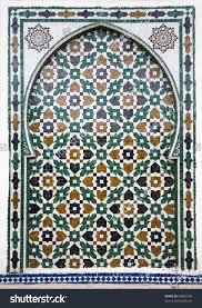 download morrocan style home intercine