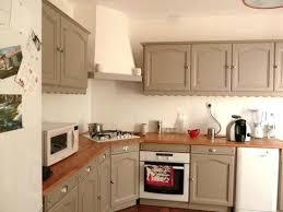 renover meubles de cuisine peinture renovation meuble cuisine peinture pour renovation meuble