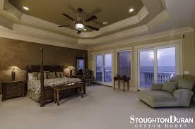 oceanfront home custom home builder palm coast fl