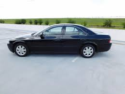 lincoln ls in texas for sale used cars on buysellsearch