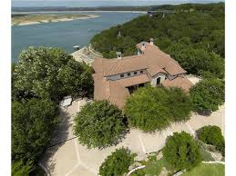 lake travis waterfront home for sale austin real estate group