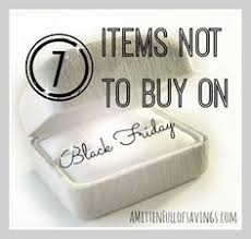 when can you shop target online for black friday 10 secrets you need to know about black friday shopping black