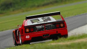 martini racing ferrari porsche 918 spyder martini racing memory machine nick palermo
