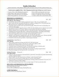 Resume Template For Retail Job Cheap Thesis Proposal Writer Website Usa Custom Dissertation