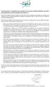 Lettre De Motivation Stage Esthéticienne Atoustages Com