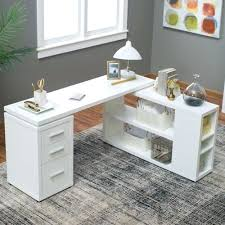 How To Build An L Shaped Desk Desk How To Build An L Shaped Desk Stylish Office L Shaped Desk