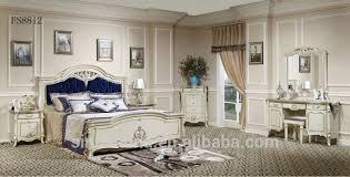 Italian Bedroom Furniture 2015 Interior Design