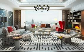 Home Interior Design Company Dezignlicious All Things Wild And Wonderful In The Interior