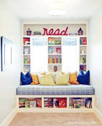 10 creative reading nooks for kids reading nooks creative and blog