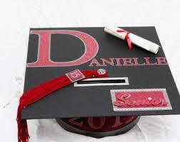 graduation cap centerpieces 127 best graduation images on graduation